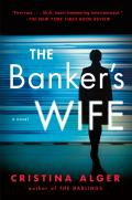 Bankers Wife