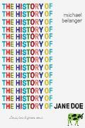 History of Jane Doe