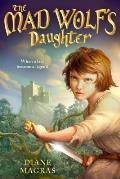 Mad Wolfs Daughter