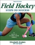 Field Hockey Steps To Success 2nd Edition