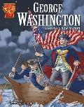 Graphic Library George Washington Leading a New Nation
