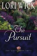 Pursuit 04 English Garden