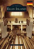 Images of America||||Ellis Island (German version)