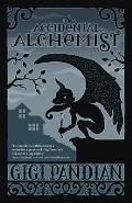 Accidental Alchemist