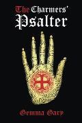 Charmers Psalter