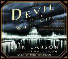 Devil In The White City Abridged