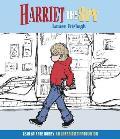 Harriet The Spy 01