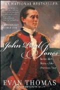 John Paul Jones Sailor Hero Father of the American Navy