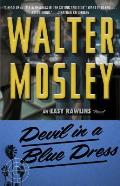 Devil in a Blue Dress (Easy Rawlins Mystery #1)