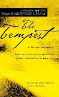 Tempest Folger Library