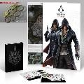 Assassins Creed Syndicate Official Collectors Guide Collectors Edition
