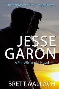 Jesse Garon