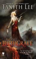 Birthgrave Birthgrave Trilogy 01