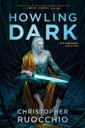 Howling Dark (Sun Eater #2)