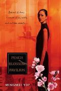 Peach Blossom Pavillion
