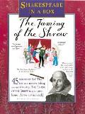 Shakespeare In A Box Taming Of The Shrew