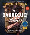 Barbecue Bible 10th Anniversary Edition
