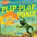 Indestructibles Plip Plop Pond