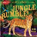 Indestructibles Jungle Rumble
