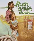Ruth & the Green Book