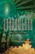 Skylark 02 Shadowlark