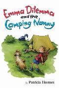 Emma Dilemma & The Camping Nanny