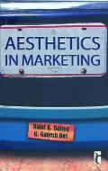 Aesthetics in Marketing