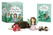 Teeny-Tiny Fairy Garden