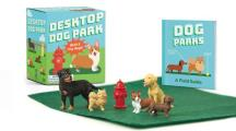 Desktop Dog Park
