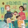 Grumbles A Story about Gratitude