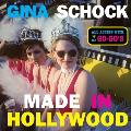 Made In Hollywood All Access with the Go Gos