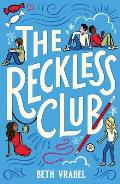 Reckless Club