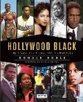 Hollywood Black Turner Classic Movies The Stars the Films the Filmmakers