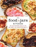 The Food in Jars Kitchen - Signed Edition
