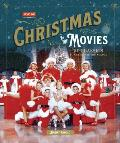 Turner Classic Movies Christmas in the Movies 30 Classics to Celebrate the Season