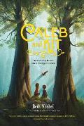 Caleb & Kit