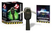 Ghostbusters: P.K.E. Meter