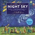 Childs Introduction to the Night Sky Revised & Updated The Story of the Stars Planets & Constellations & How You Can Find Them in the Sky