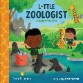 Little Zoologist