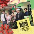 A Very Merry Dunder Mifflin Christmas: Celebrating the Holidays with the Office