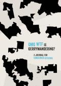 Omg Wtf Is Gerrymandering?: A Journal for Concerned Citizens