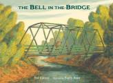 Bell in the Bridge