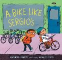 Bike Like Sergios