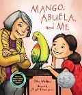 Mango Abuela & Me