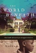 World Beneath