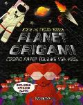 Planet Origami