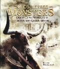 Gods Heroes & Monsters Discover the Wonders of Ancient Greek Myths