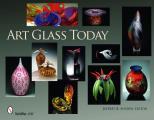 Art Glass Today