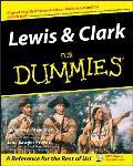 Lewis & Clark for Dummies