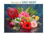 B/N Eric Wert